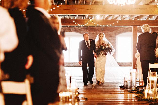 best seattle bridal shop