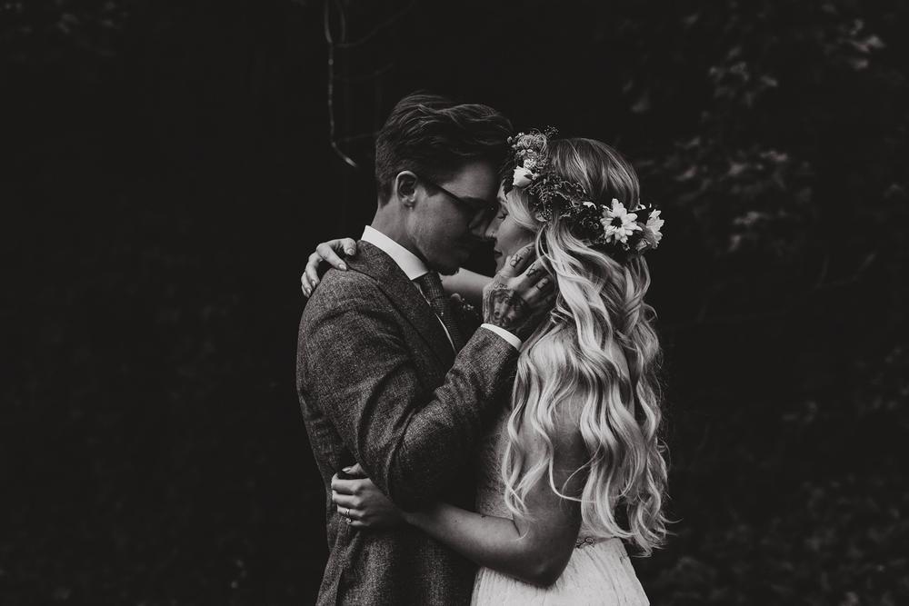 mermaaidy wedding
