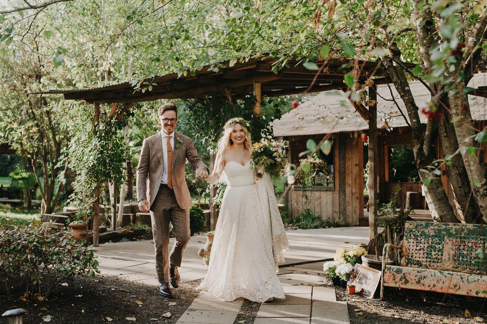 seattle bridal shop