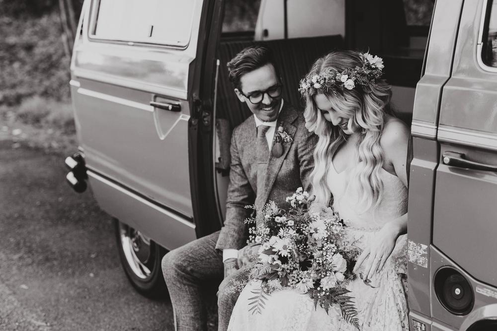 kaitlin webb wedding