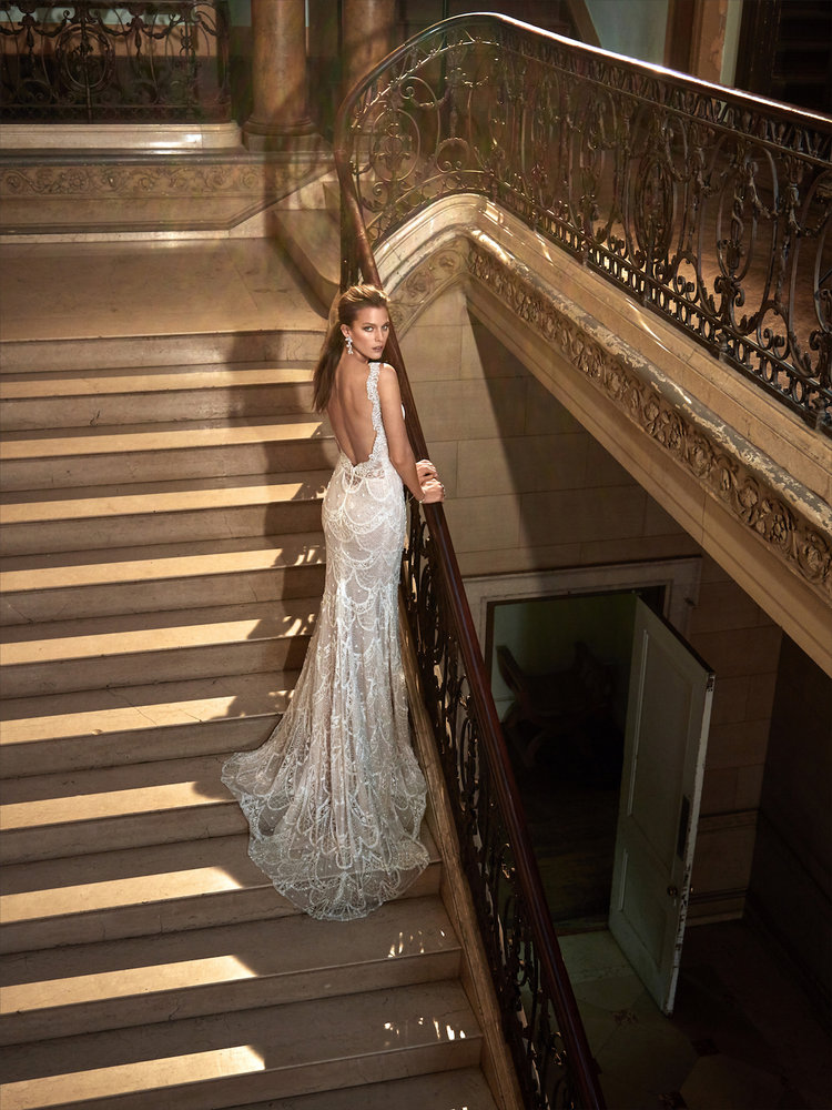 Galia lahav couture trunk show seattle the dress theory galia lahav couture seattle wedding dresses junglespirit Images