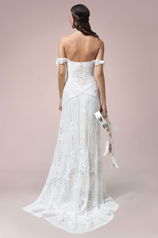 rue-de-seine-fox wedding dress