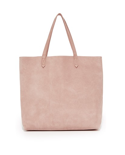 madewell tote