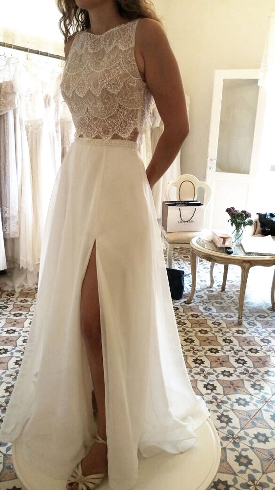 seattle unique bridal shop wedding dresses