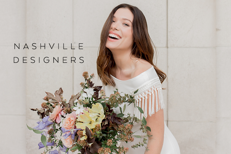 nashville designer modern minimal boho wedding dresses bridal shop.png