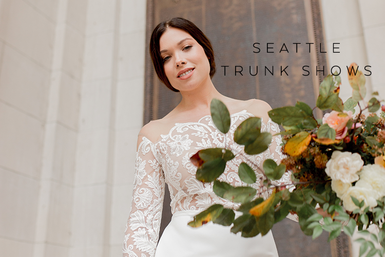 unique modern wedding dresses bridal boutique seattle.png