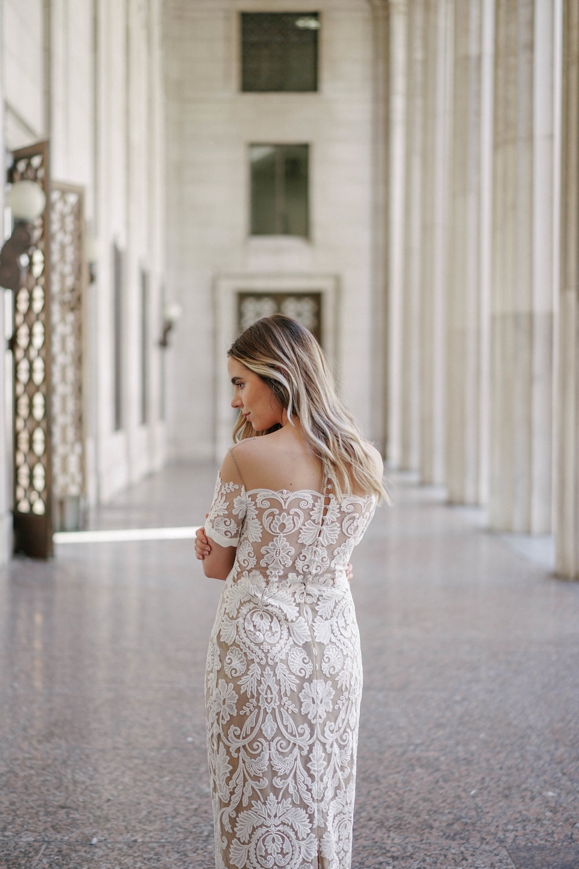wedding-dresses-seattle