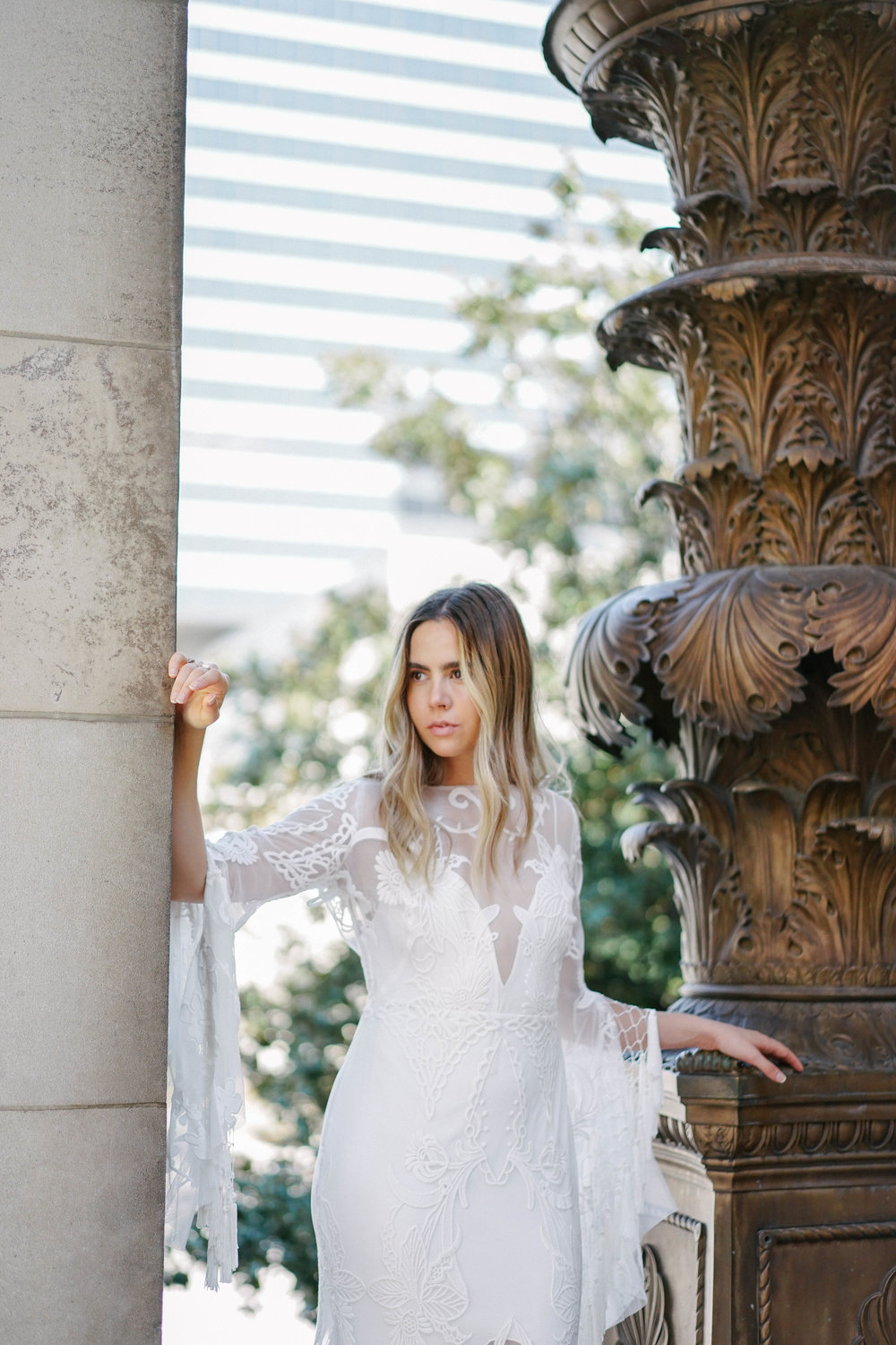 boho-wedding-dress