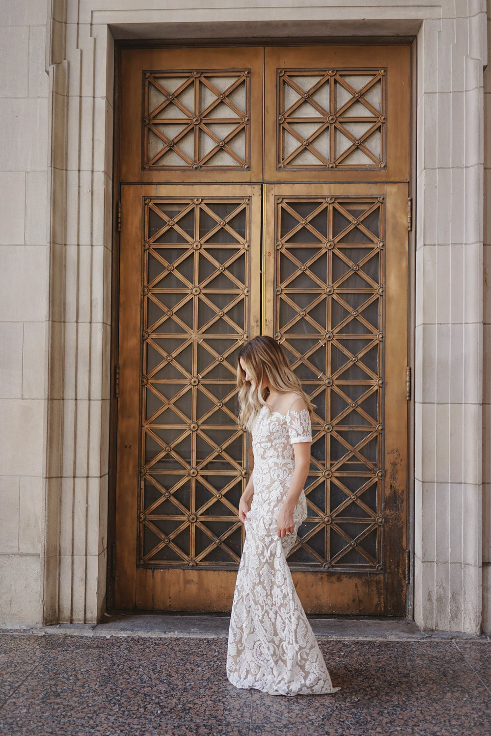 sarah-seven-wedding-dress-nashville
