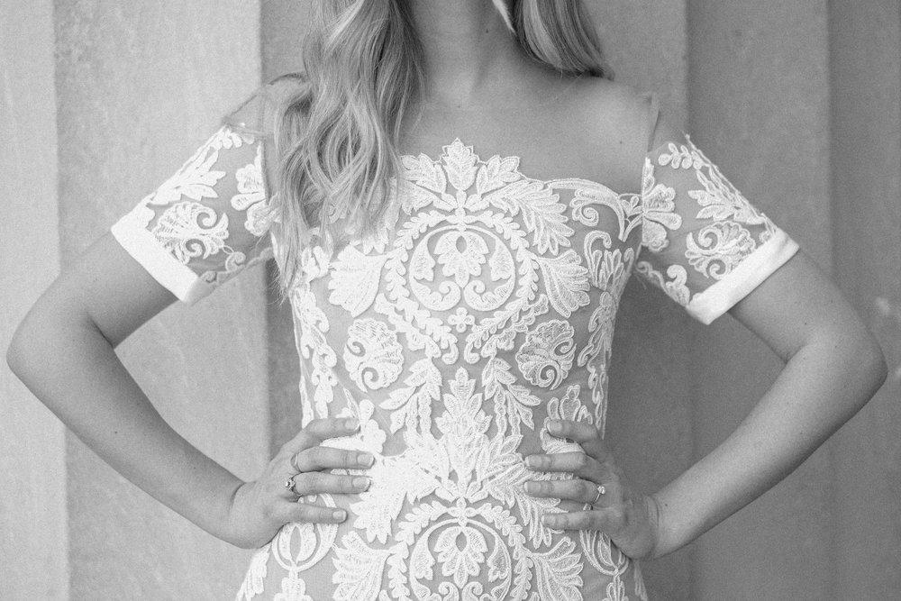 fashionable-unique-wedding-dresses-nashville.jpg