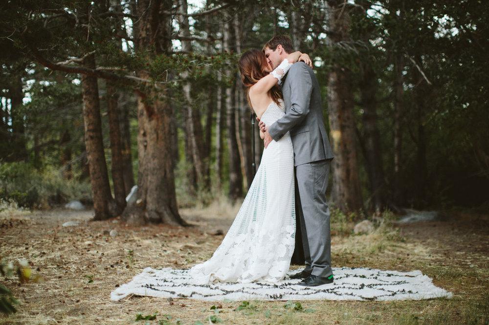 bohemian-bridal-shop-san-diego