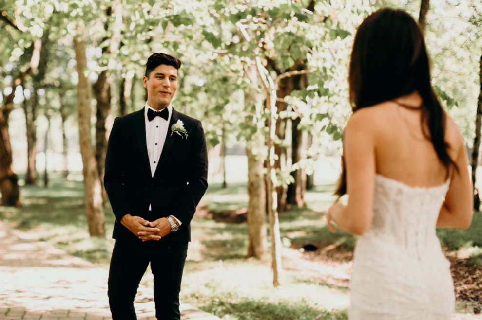 dan-shay-wedding.jpg