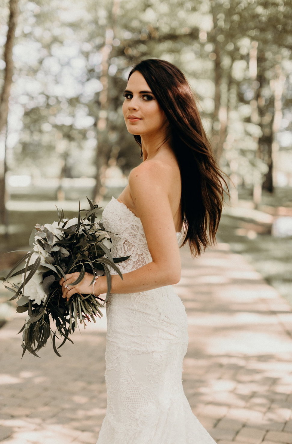 nashville-wedding-dress-boutique.jpg