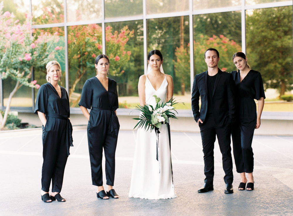 black-jumpsuit-bridesmaids.png