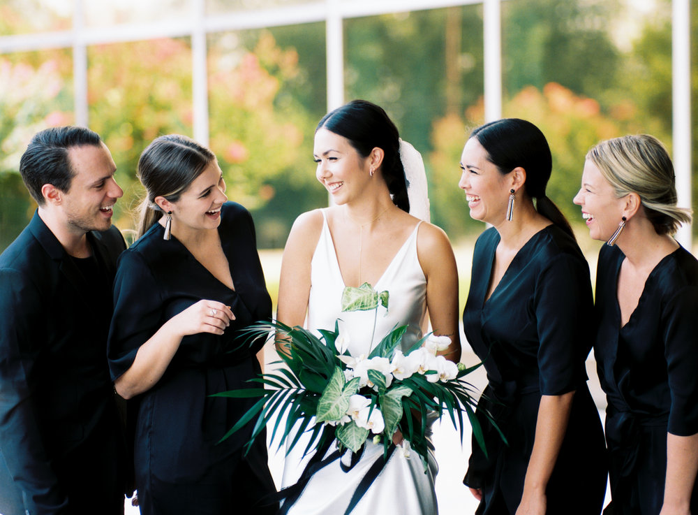 black-bridesmaid-dresses.jpg