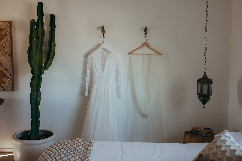 joshua-tree-wedding-dress.jpg