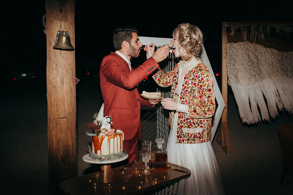 wedding-reception-unique-jacket.jpg