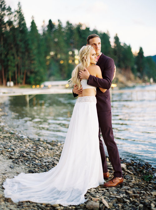 effortless-wedding-dress-bridal-boutique-seattle.jpg