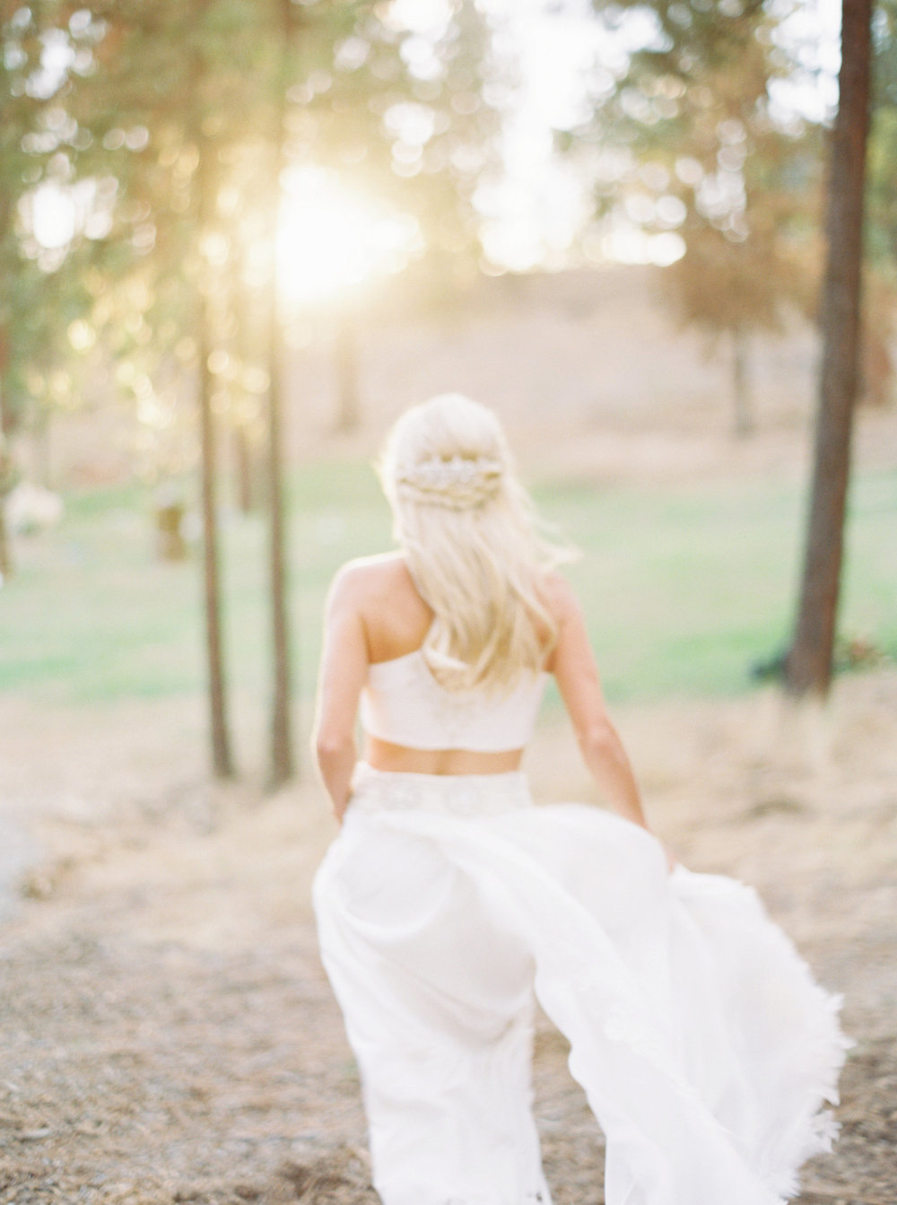 boho-bridal-shop-seattle-wedding-dress.jpg
