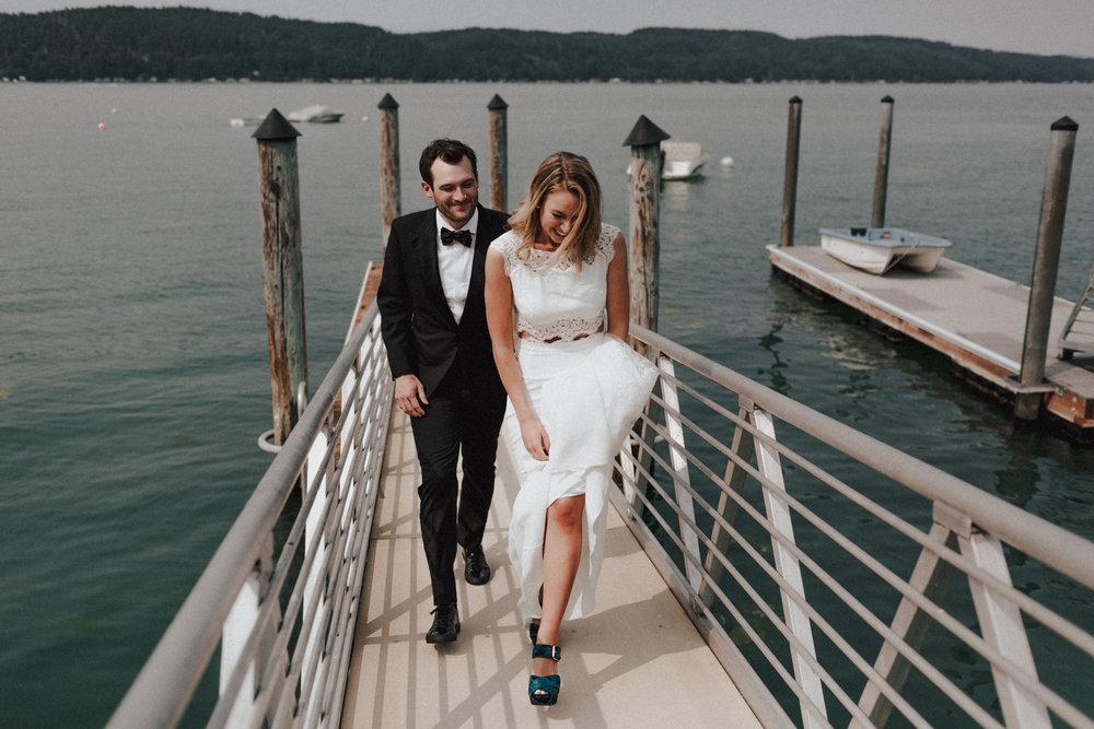 velvet-prada-platform-wedding-shoes.jpg
