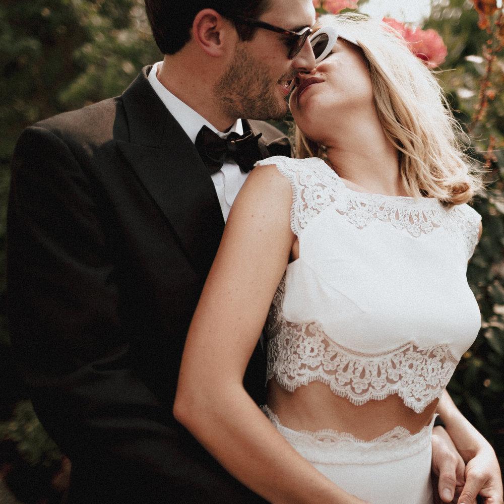 fashionable-modern-wedding-dress-seattle.jpg