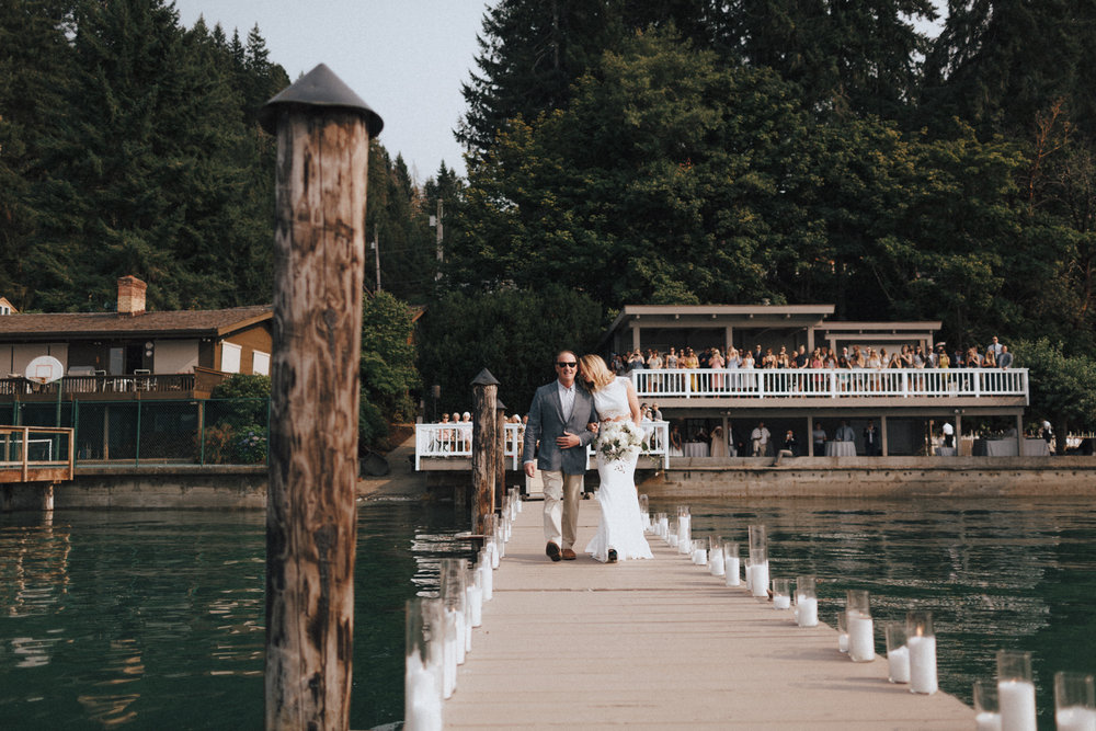 silk-crepe-wedding-dress-seattle-bridal-shop.jpg