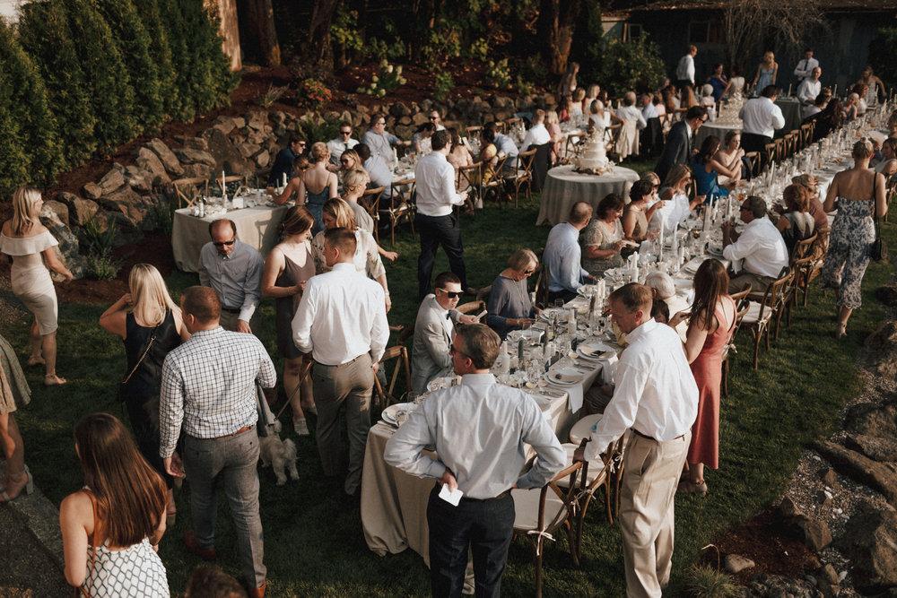 lake-front-wedding-dress-seattle-oregon.jpg