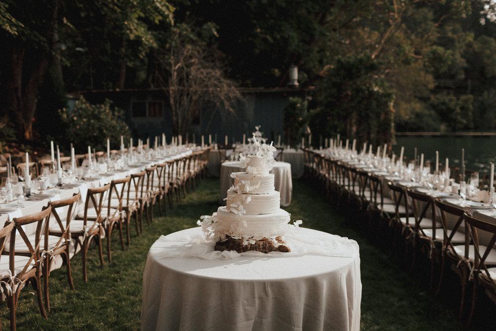 lunaria-wedding-cake.jpg