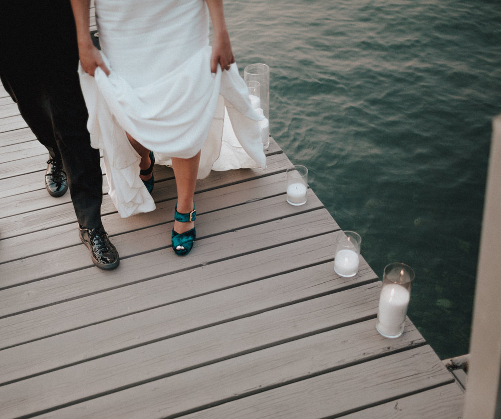 prada-velvet-wedding-shoes.jpg