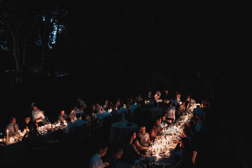 black-white-candlelight-wedding.jpg