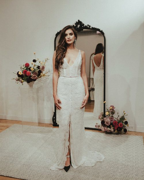beaded-sarah-seven-wedding-dress-san-diego.jpg