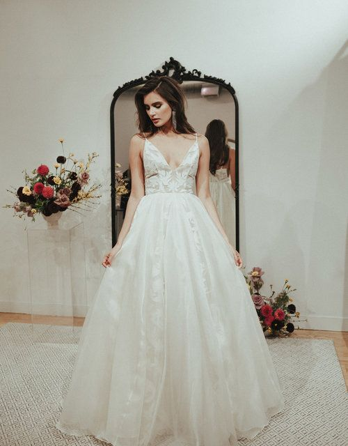 sarah-seven-wedding-dress-bridal-shop-san-diego.jpg