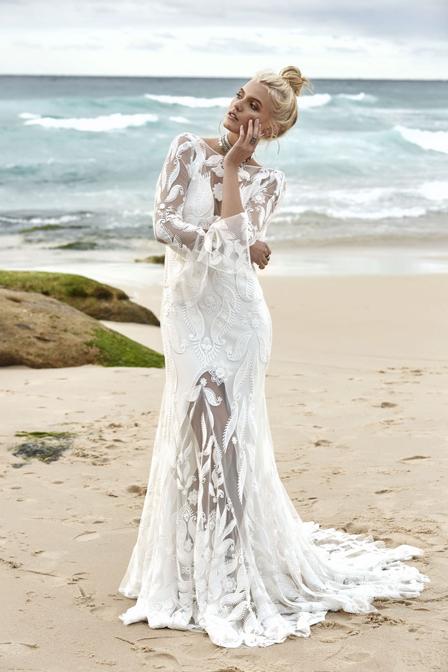boho-wedding-dresses-portland.jpg
