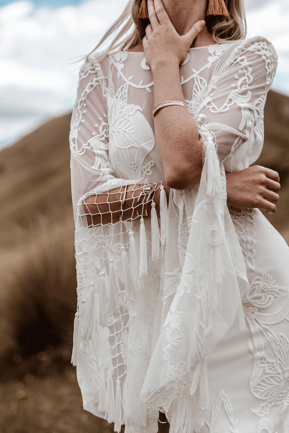 bohemian-wedding-dress-seattle-bride.jpg