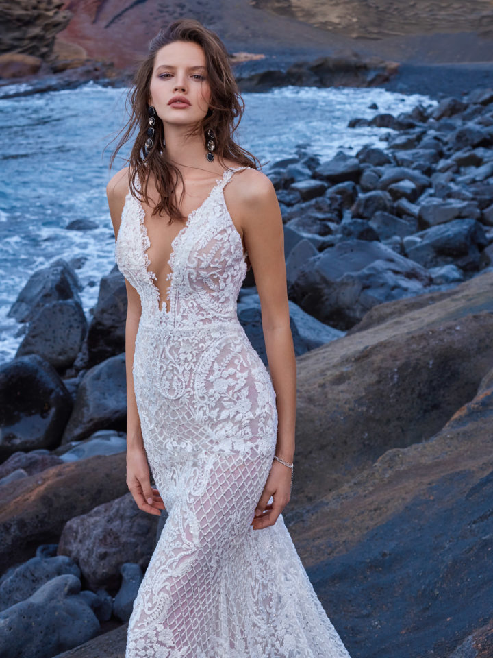 Galia-Lahav-wedding-dress-17-02132018nz-720x960.jpg