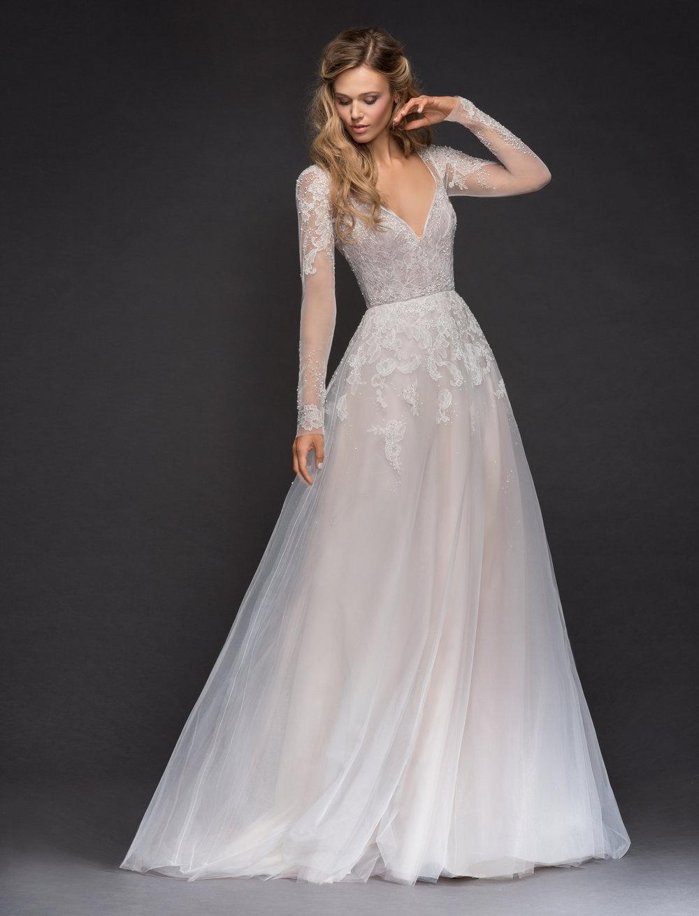 hayley-paige-bridal-spring-2018-style-6808-mara_1.jpg