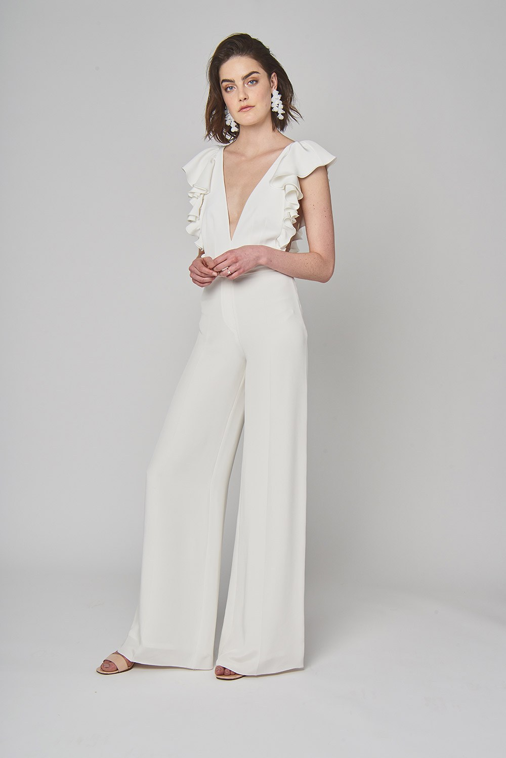Alexandra_Grecco_2019_Bridal_Collection_10_Lucy-Bodysuit-Front.jpg