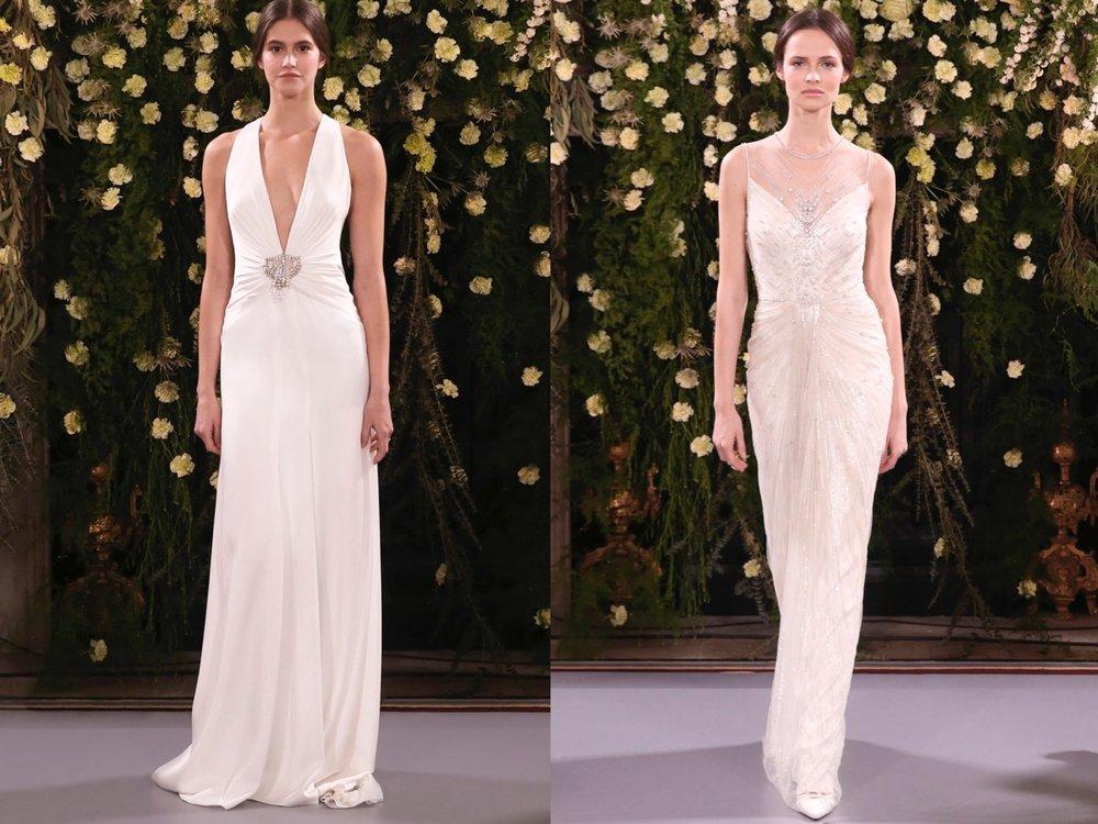 Jenny-Packham-2019-bridal-wedding-dress-5.jpg