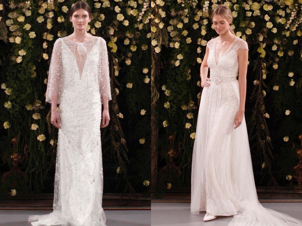 Jenny-Packham-2019-bridal-wedding-dress-4.jpg