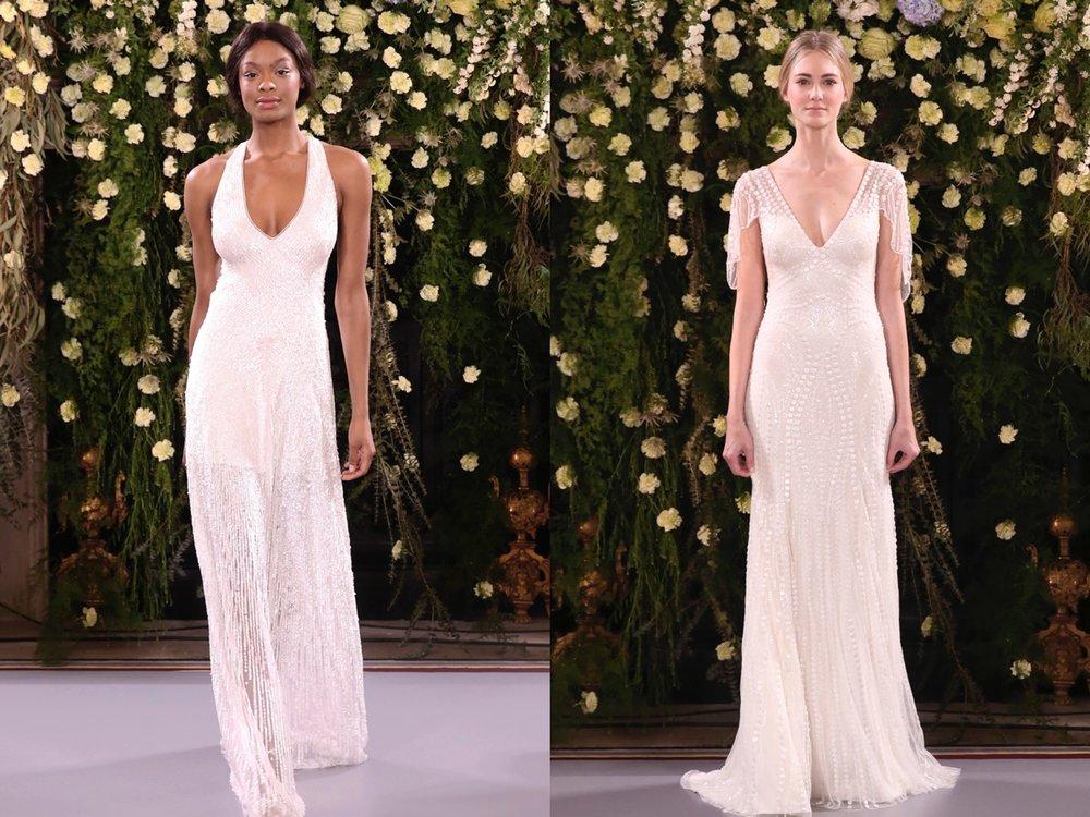 Jenny-Packham-2019-bridal-wedding-dress-3.jpg