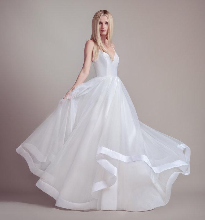 blush-hayley-paige-bridal-spring-2019-style-1911-drai_0.jpg