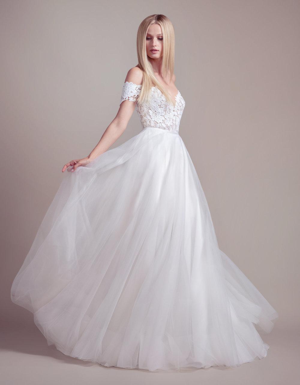 blush-hayley-paige-bridal-spring-2019-style-1908-jojo_0.jpg