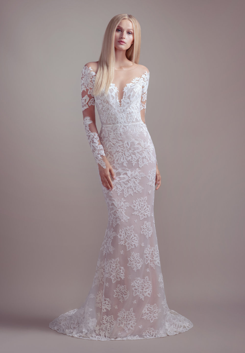 blush-hayley-paige-bridal-spring-2019-style-1906-jameson_1.jpg