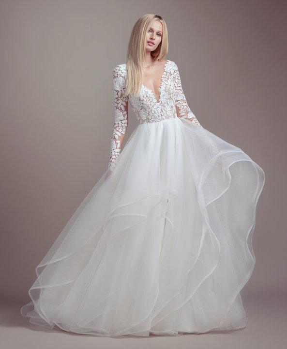 blush-hayley-paige-bridal-spring-2019-style-1907-praise_0.jpg