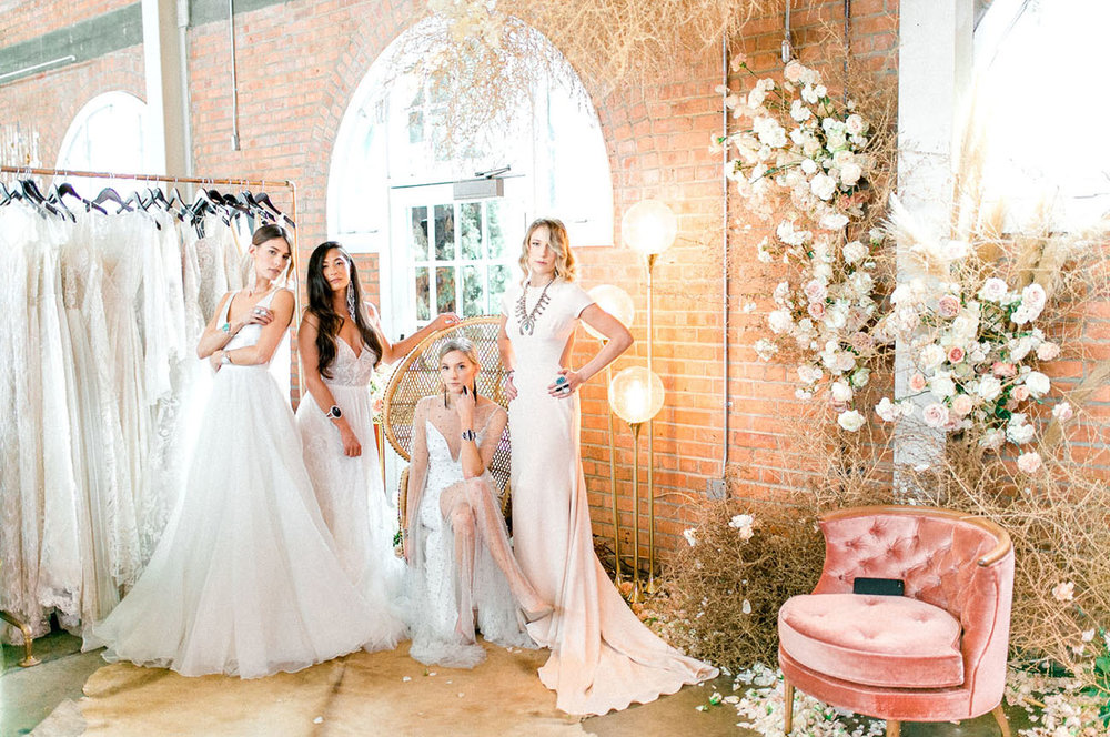 modernloveevent-08.jpg