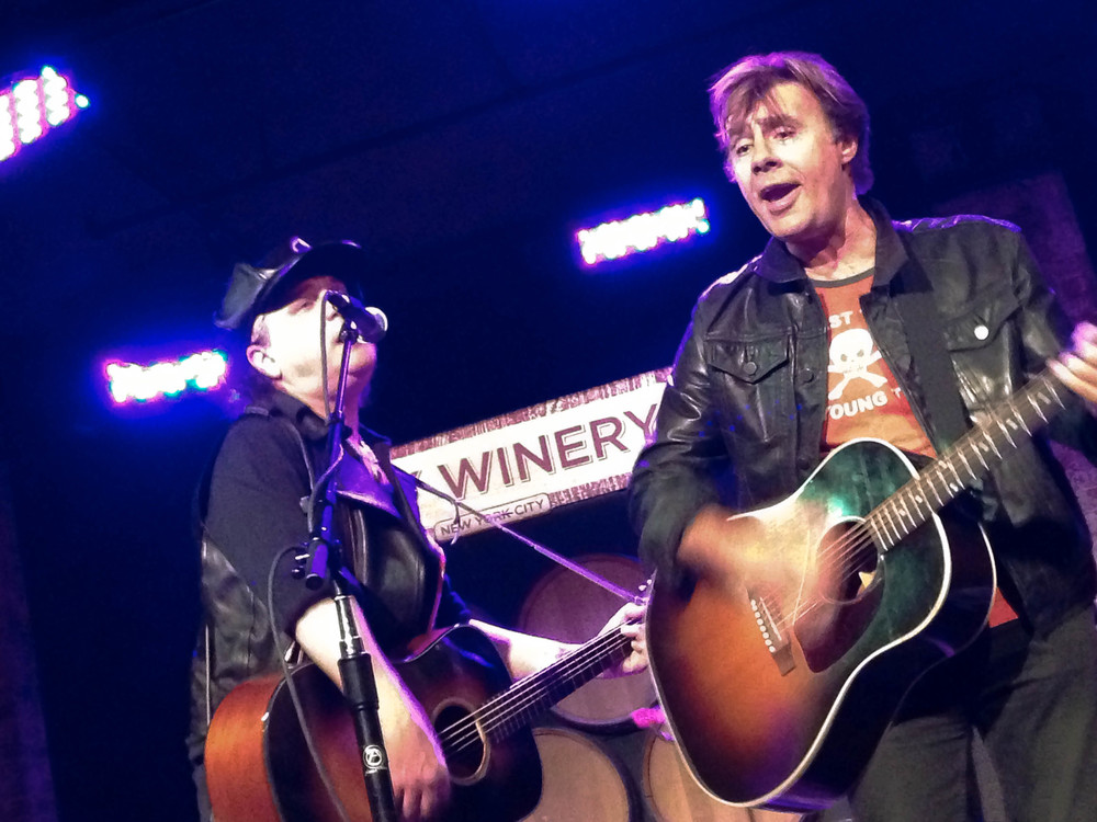 SYLVAIN SYLVAIN and GLEN MATLOCK