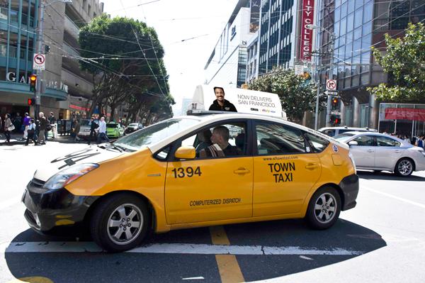 TaxiTopper.jpg