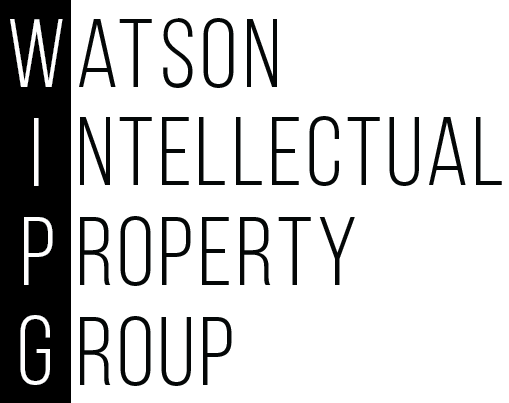 Watson Intellectual Property Group, PLC