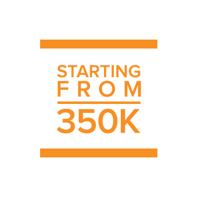 400x400-from350K.jpg