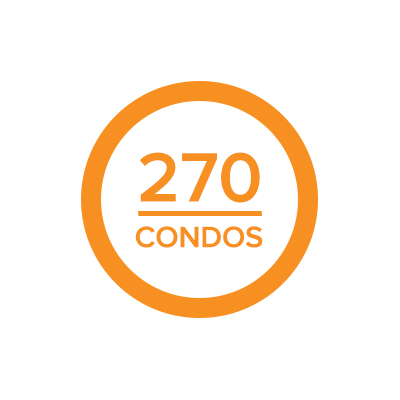 400x400-270Condos.jpg